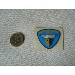 Adhesivo Mercurio 155 pequeño