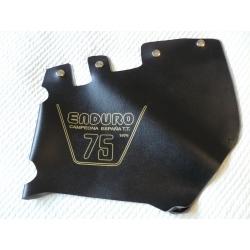 Funda cubrefiltro Montesa Enduro 75
