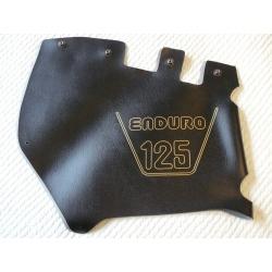 Funda cubrefiltro Montesa Enduro 125