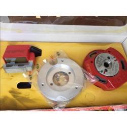 Rotor Ossa 250-350