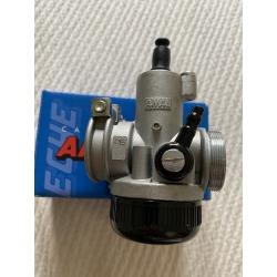 Carburador Amal 18