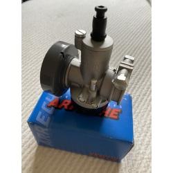 Carburador Amal 16 con filtro