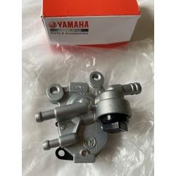 Grifo gasolina Yamaha Jog