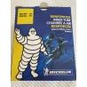 """Cámara Michelin reforzada 19"""""""