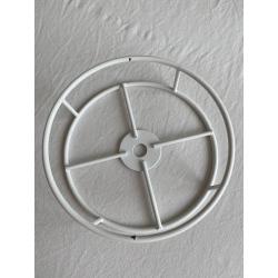 Jaula filtro Montesa Cota 242/330/Enduro H6 75/125