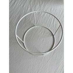 Jaula filtro Montesa Cappra y Enduro H6 250