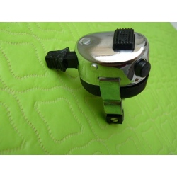 Llave luces universal