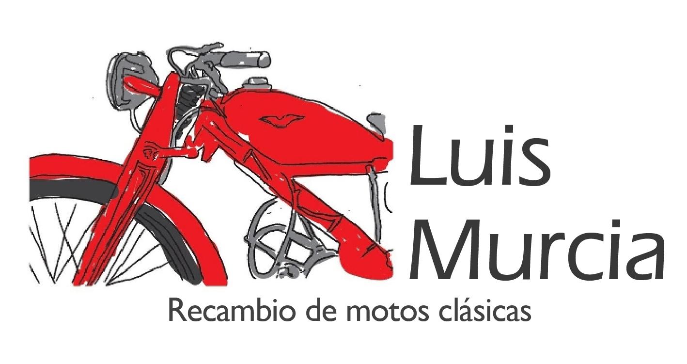 www.recambiomotosclasicas.com